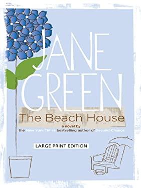 The Beach House 9781594133428