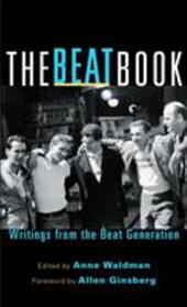 The Beat Book: Writings from the Beat Generation 7235319