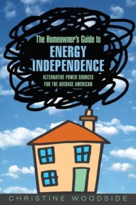 The Best of Montana's Short Fiction 9781592288199