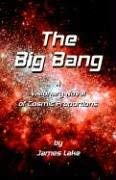 The Big Bang 9781594085499