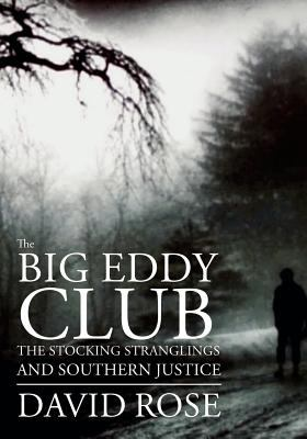 The Big Eddy Club 9781595582256
