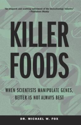 The Birdhouse Chronicles: Surviving the Joys of Country Life 9781592284498