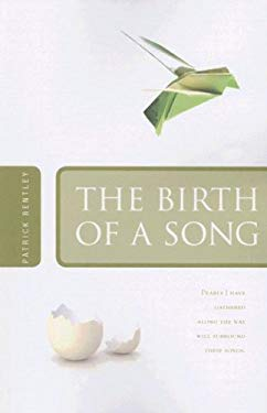 The Birth of a Song 9781598866360