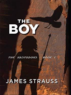 The Boy 9781594148132
