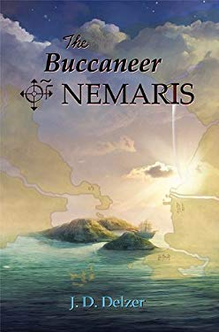 The Buccaneer of Nemaris 9781592983186