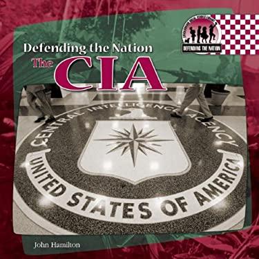 The CIA 9781596797567