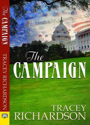 The Campaign 9781594932823
