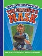 The Catcher's Mask 9781599533162