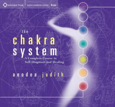 The Chakra System 9781591791256