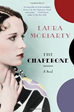 The Chaperone 9781594487019