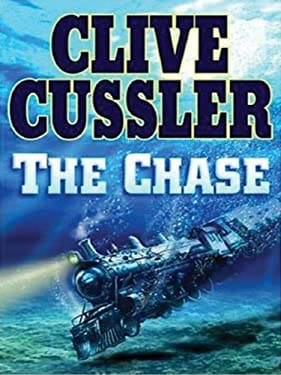 The Chase 9781594132834