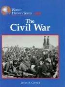The Civil War 9781590181812