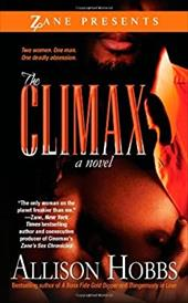 The Climax 7278802