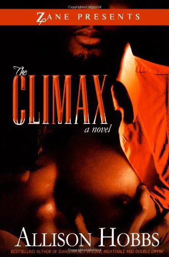 The Climax 9781593091842