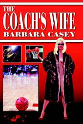 The Coach's Wife 7304702