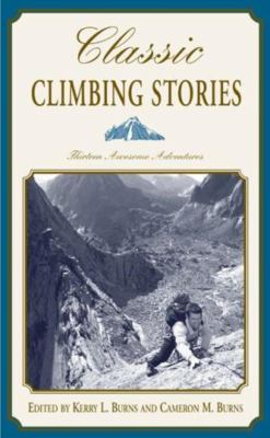 The Color of Love: A Mother's Choice in the Jim Crow South 9781592286263
