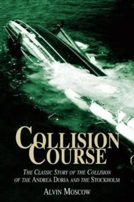 The Complete Guide to Edible Wild Plants, Mushrooms, Fruits, and Nuts: How to Find, Identify, and Cook Them 9781592282883