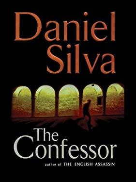 The Confessor 9781594130281