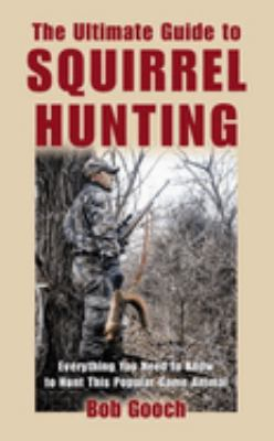 The Confident Coach's Guide to Teaching Lacrosse: From Basic Fundamentals to Advanced Player Skills and Team Strategies 9781592285884