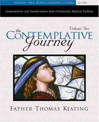 The Contemplative Journey