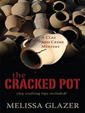 The Cracked Pot
