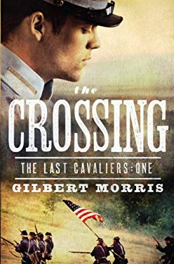 The Crossing 9781594153761