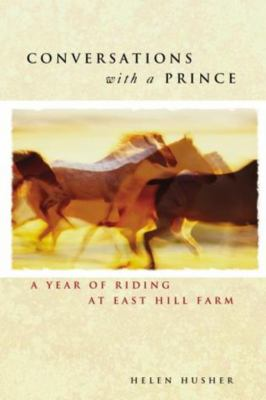 The Cruise of the Sea Eagle: The Amazing True Story of Imperial Germany's Gentleman Pirate 9781592286942