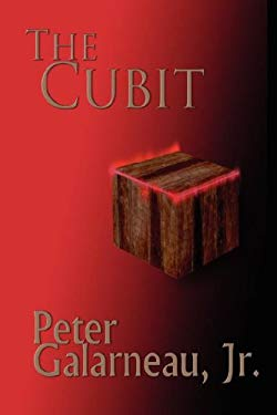 The Cubit 9781598585506