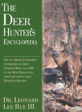 The Deer Hunter's Encyclopedia 7266902