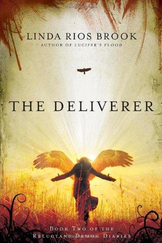 The Deliverer 9781599794761