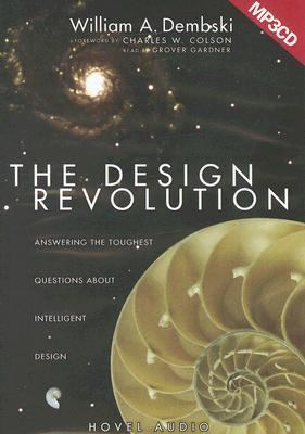 The Design Revolution 9781596442870