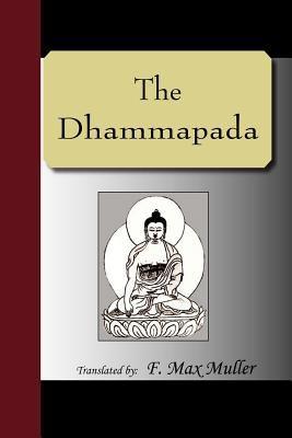 The Dhammapada 9781595479082
