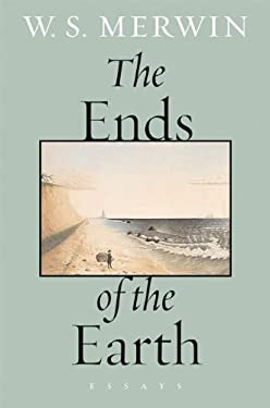 The Ends of the Earth 9781593760304