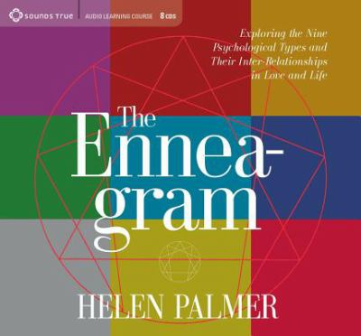 The Enneagram [With Study Guide] 9781591793649
