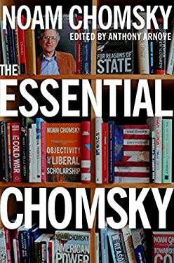 The Essential Chomsky 9781595583222