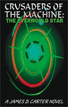 The Everworld Star 9781591292173