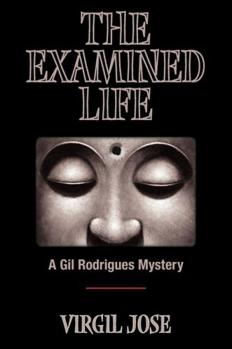 The Examined Life 9781596635692
