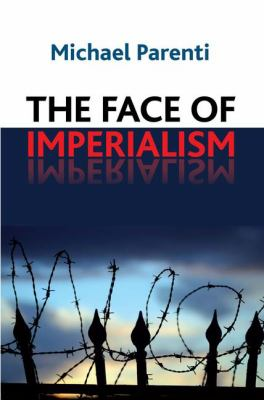 The Face of Imperialism 9781594519178
