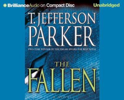 The Fallen 9781590869796