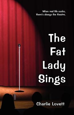 The Fat Lady Sings 9781597190305