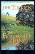 The Fellowship of the Rings PB 9781594130076