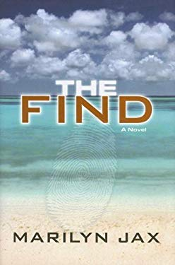 The Find 9781592981601