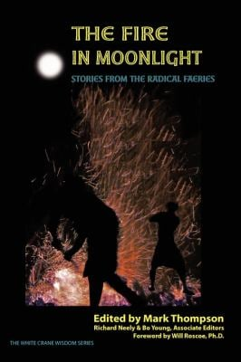 The Fire in Moonlight: Stories from the Radical Faeries 1975-2010 9781590213384