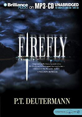 The Firefly 9781593352578