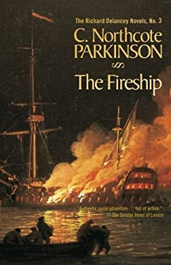 The Fireship 9781590130155
