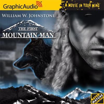 The First Mountain Man 9781599503851