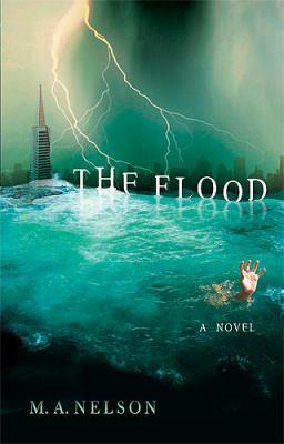 The Flood 9781599796062