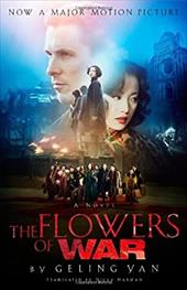 The Flowers of War 16581734