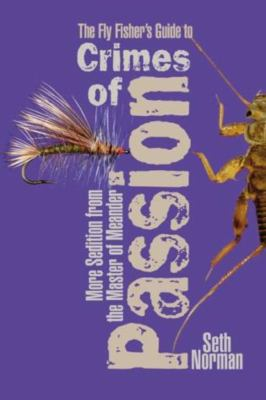 The Fly Fisher's Illustrated Dictionary 9781592284726