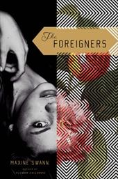 The Foreigners 13246688